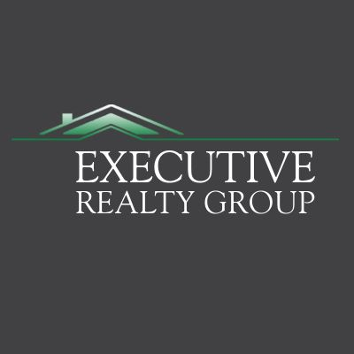 Executive Realty Group