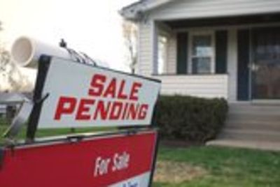 Keep Your Home Sale from Falling Apart