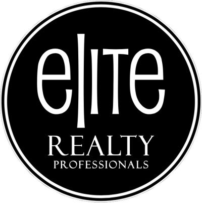 Elite Realty Professionals