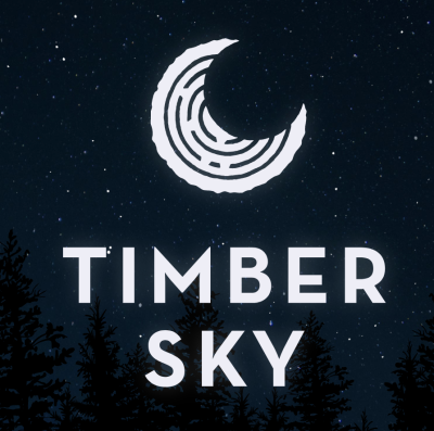 CAPSTONE HOMES ANNOUNCES NEW CONSTRUCTION IN TIMBER SKY