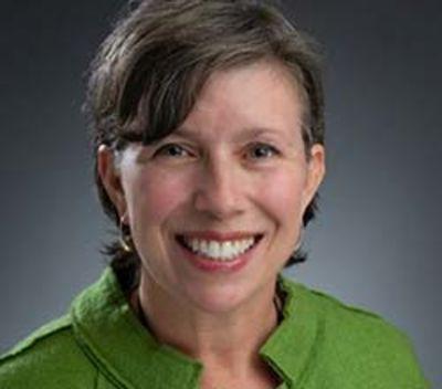 Debbie Sowell