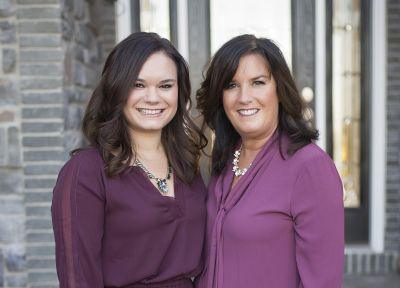 The Dumont Real Estate Team