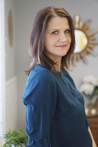 Rochelle Buchan, REALTOR®