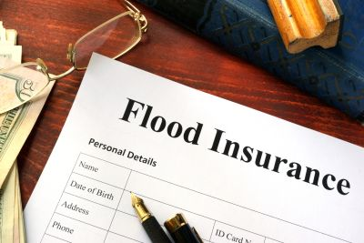 Do I Need Flood Insurance for My Florida Home?
