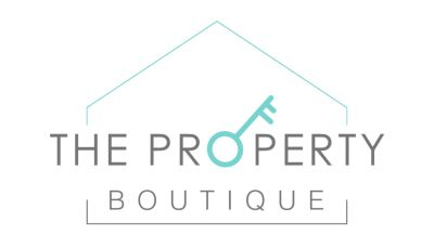 The Property Boutique Team