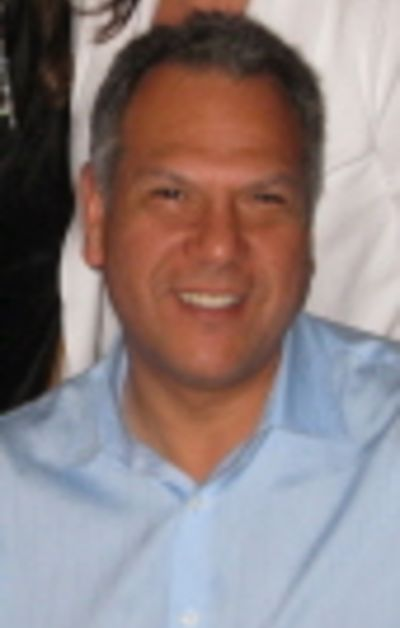 Fred Munoz - Managing Broker