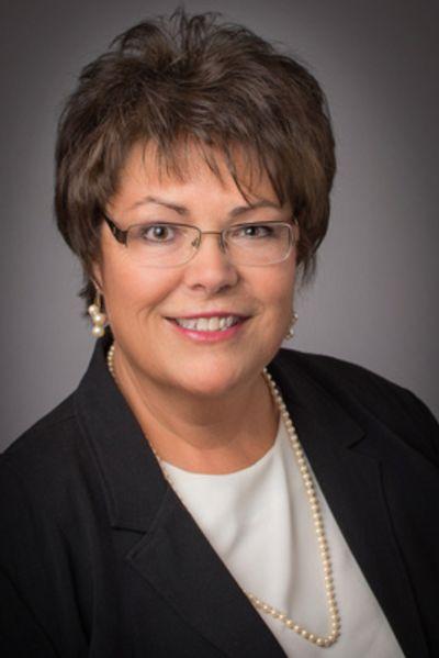 Lisa Ash