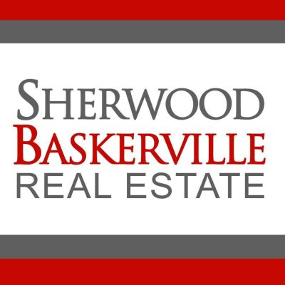 Sherwood Baskerville Real Estate