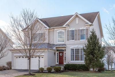 Open House ~ Sun, March 1 1-4PM ~ 15333 Turning Leaf Pl., Haymarket VA