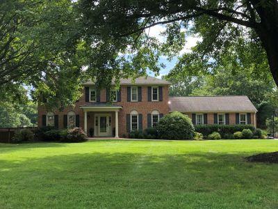 OPEN HOUSE – 8/22/2020 1-4 pm ~  4002 Latham Dr., Haymarket VA