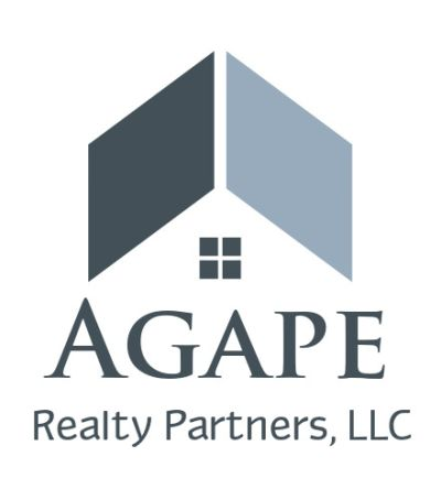 Agape Realty Partners, LLC