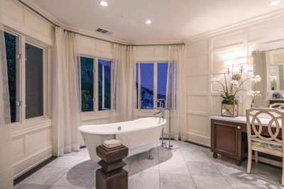 5 Bathroom Renovations That Will Pay Off