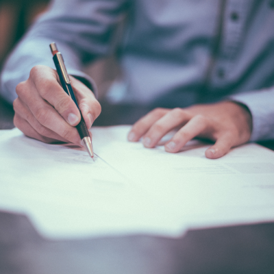 Title Insurance: What is it and do you need it?