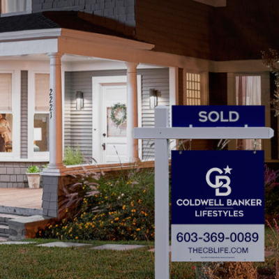 Tips For First-Time Home Sellers