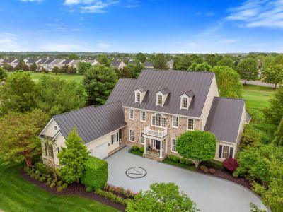 Hot Property 13160 Piedmont Vista Dr. Haymarket, VA