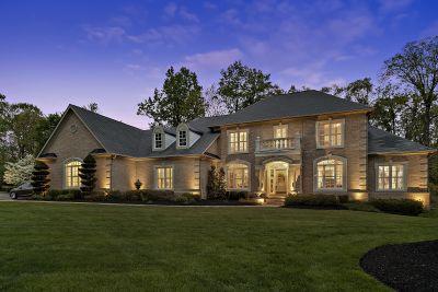 Hot Property 4143 Dartmouth Lane Gainesville, VA