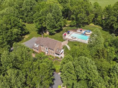 Hot Property 13931 Shelter Manor Drive Haymarket, VA
