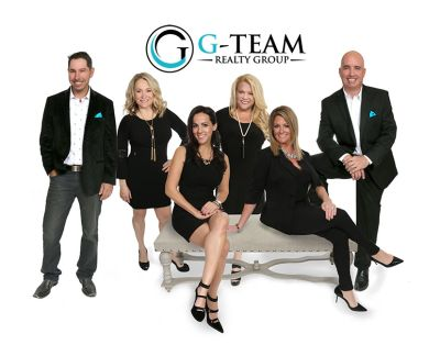 G-TEAM Realty Group