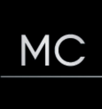 MC CAPITAL PARTNERS