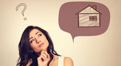 Will Home Prices Still Climb?