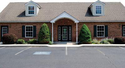 Freestyle Real Estate, LLC