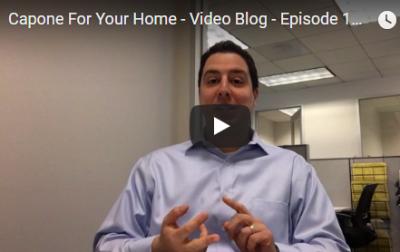 Video Blog – Episode 13: Roof Decks! (Part 1)