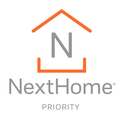 NextHome Priority