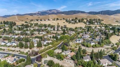 NEW TO MARKET! Bettencourt Ranch $1,799,000