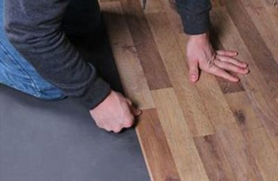 DIY Projects Homeowners Regret