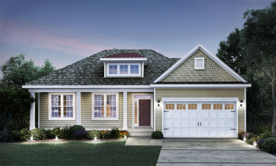 5 Simple Ways to Build Home Equity
