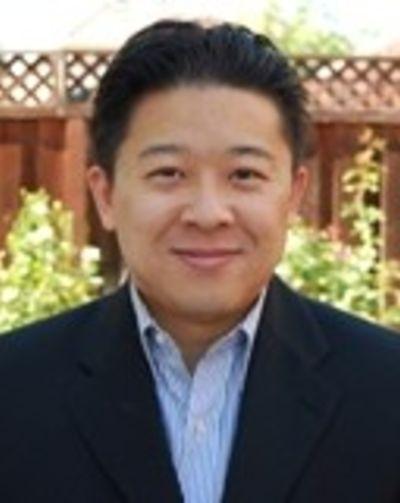 Kent Hu, CA BRE#01859207