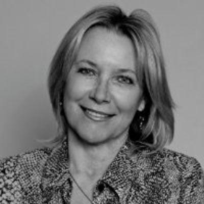 Magda Bondy