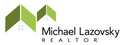Michael Lazovsky <br> DRE: 02014404