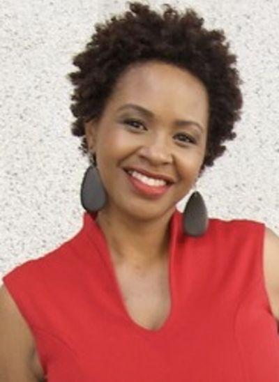 Phaedrea Watkins