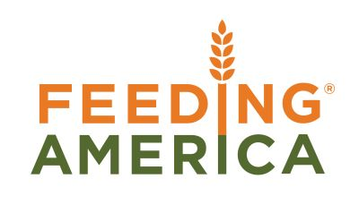 FEEDING AMERICA…DONATE TODAY!