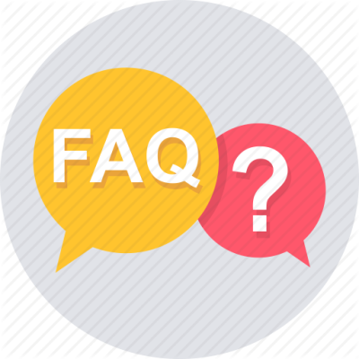 FAQs & Probate Terminology