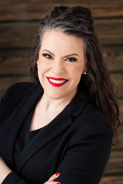 Jenn Newman, Realtor®