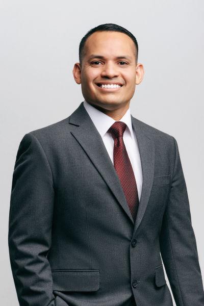 Edgar Escorcia