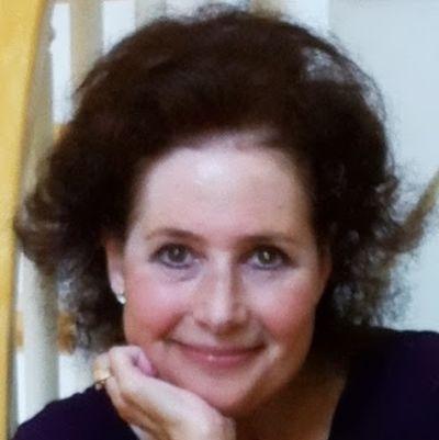 ARLENE GOLTZ - MANAGING BROKER