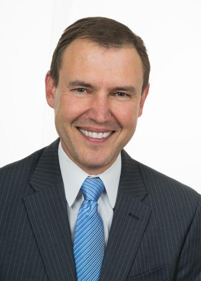 Tom Smeland