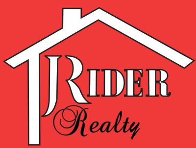 Rider Realty