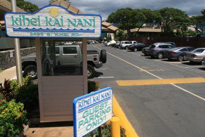 Maui Condo Sales  – Kihei Kai Nani, 2nd Quarter 2019