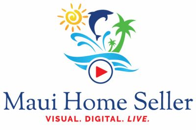 """Introducing """"Market Pulse"""" A weekly report on Maui's Real Estate Industry"""