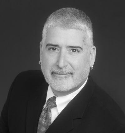 Lou Rosenberger