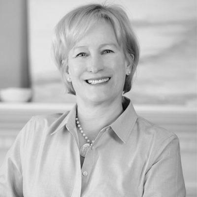 Kathy Bogdziewicz
