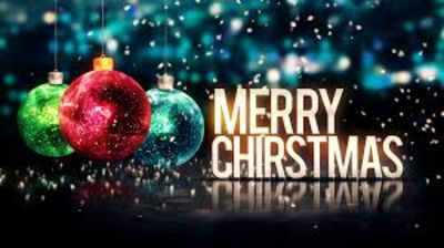 Merry Christmas from Pritchard Realty!