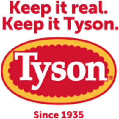 Tyson Foods Accepts Invitation to Expand Chicken Production in Humboldt, Tennessee !!!