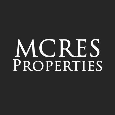 MCRES Properties