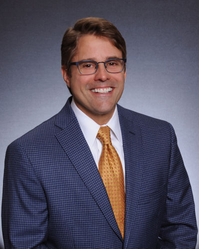 Marty Rathmanner