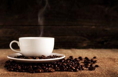 6 Best Coffee Shops Near Desert Mountain